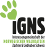 IGNS Banner